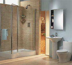 hampshire bathroom installation and home improvement specialists rojo