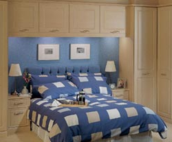 hampshire bedroom installation specialists rojo are based in