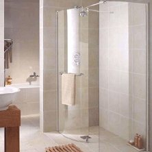 hampshire bathroom installation specialists rojo can install showers